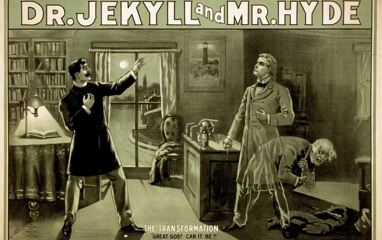 Dr_Jekyll_and_Mr_Hyde_wiki