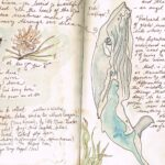 creating the visual journal | visual journal writing class