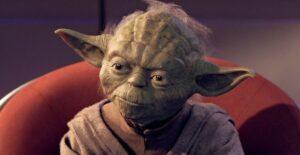 oda-Jedi-Council-screenrant-com