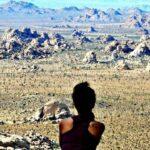 Jessica Festa - Starting A Blog