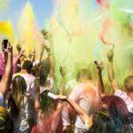 Wikimedia-festival_colours_2013