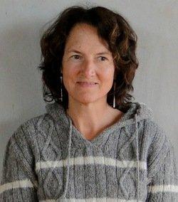 Sarah Van Arsdale | Writers com