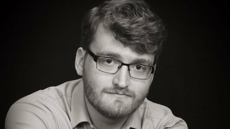 jonathan mcclure what is good poetry interview
