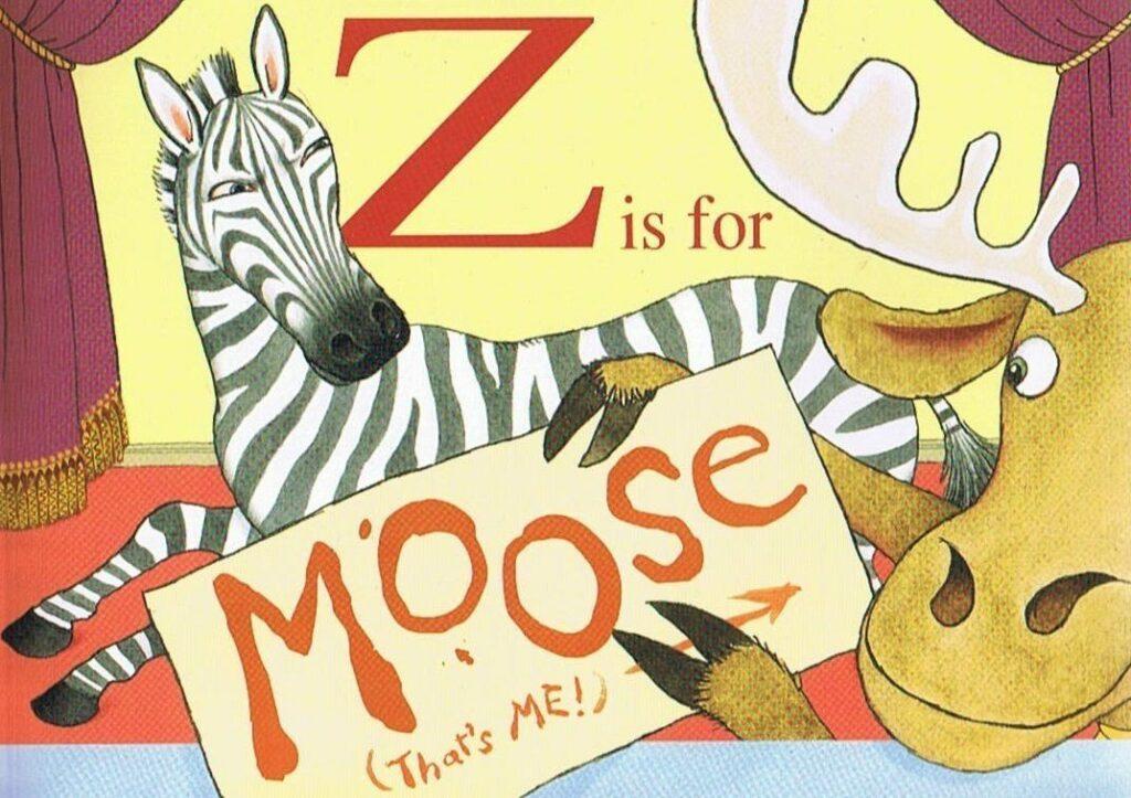 children's picture book manuscript workshop