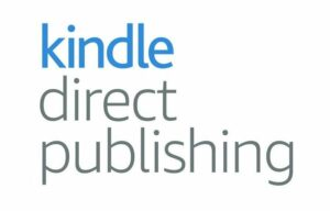 amazon kdp self-publishing pros and cons
