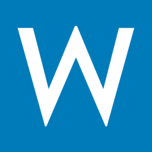 writers.com logo square
