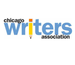 chicago writers association