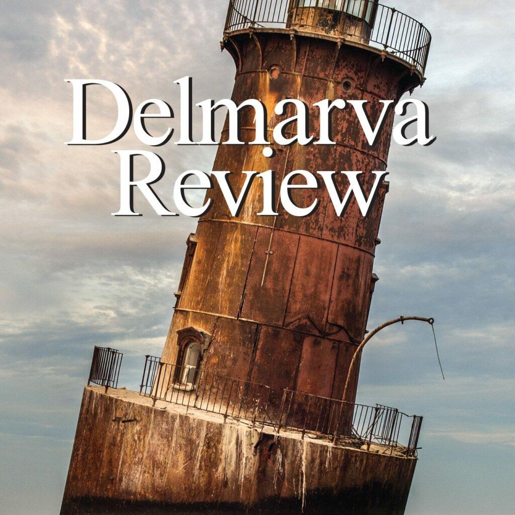 delmarva review