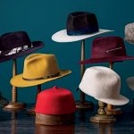 genre fiction writing | many hats