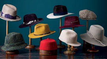 genre fiction writing | many hats