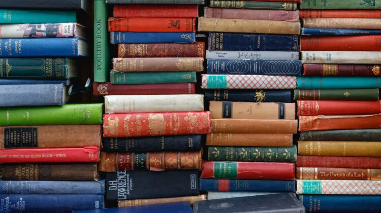 literary devices in prose