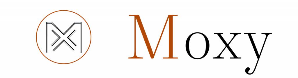 moxy magazine