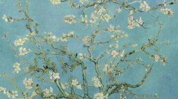 poems about spring