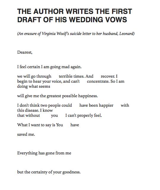 erasure poetry hanif willis-abdurraqib