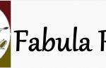 fabula press