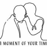 a moment of your time