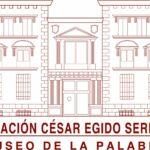 Cesar Egido Serrano Foundation