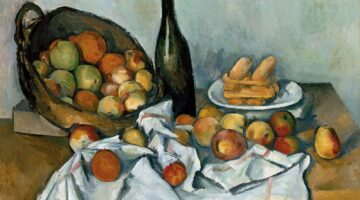 Food Writing: Meals And Manuscripts