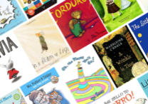 10 things every childrens picture book writer should know