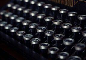 novel writing tips